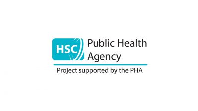 pha logo thumbnail