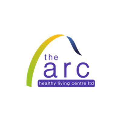 Landscape Logo   Arc