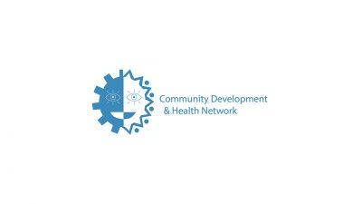 Landscape Logo   CDHN