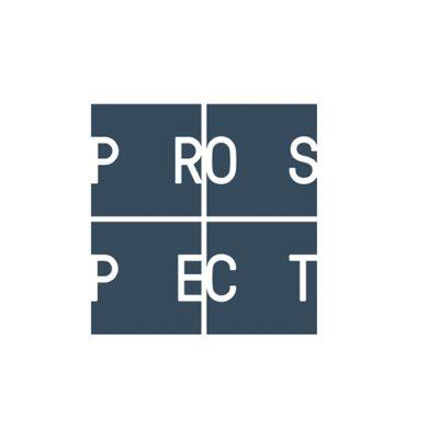 Landscape Logo   Prospect