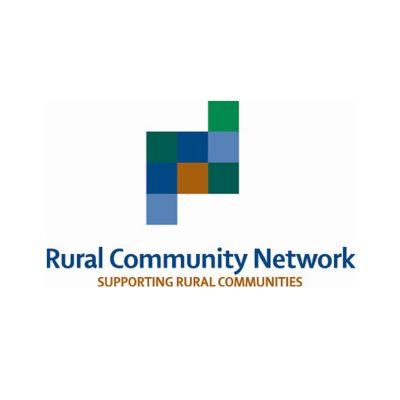 Landscape Logo   Rural Community Network