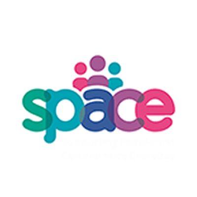Landscape Logo   Space