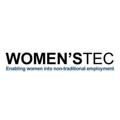Landscape Logo   WTEC
