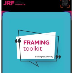 jrf framing toolkit