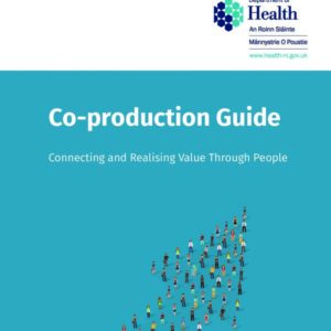 Co Production Guide