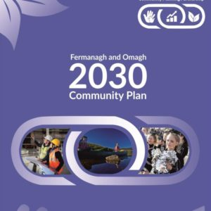 Fermanagh & Omagh District Council Community Plan