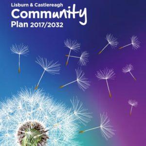 Lisburn and Castlereagh City Council Community Plan