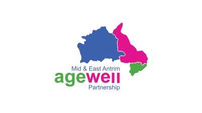 mea age well partnership logo