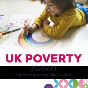 uk poverty 2020 21 0