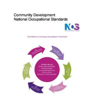 CDNOS 2015 Full Document